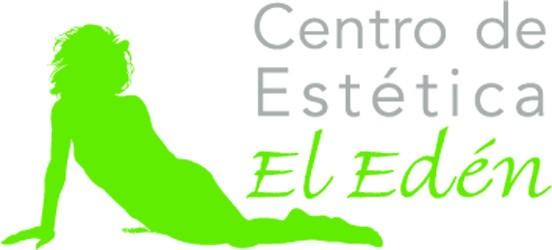 Centro de Estética El Edén